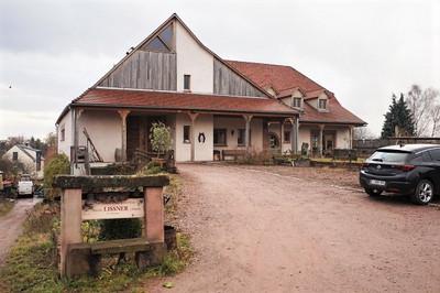 Maison Lissner2